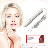 110 240V High Frequency alta frequencia facial Skin Care Facial Spa Salon Beauty Cosmetic instrument