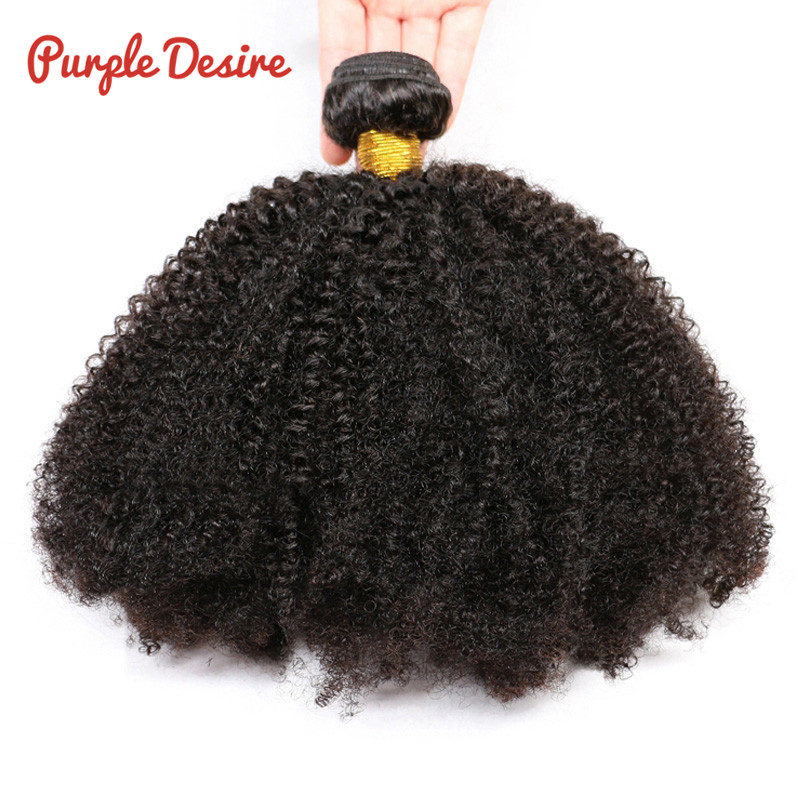Afro-Kinky-Curly-Hair-Extension-Remy-Brazilian-Human-Hair-Weave-Bundles-Natural-Black-Can-Dye-Into (3)