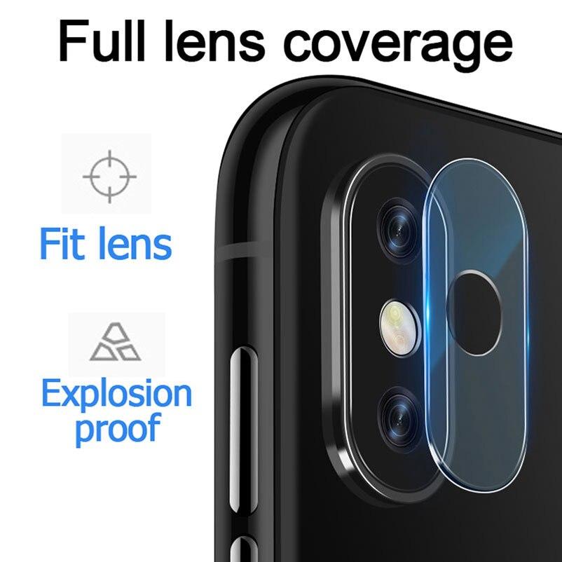 Camera-Lens-Glass6-(4)