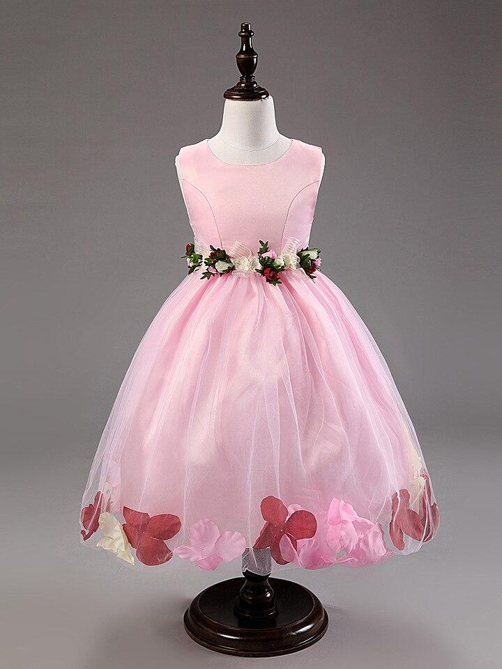 Girls Party Dresses Sale - Ocodea.com