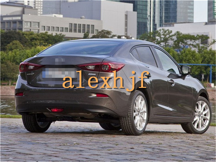 Mazda-3_Sedan_2014