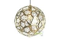Лампара скандинавский подвесной светильник бесплатная доставка стиль подвесной светильник различные размеры доступны столовая лампа дом