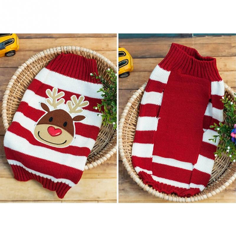Online Get Cheap Cat Christmas Sweaters -Aliexpress.com | Alibaba ...