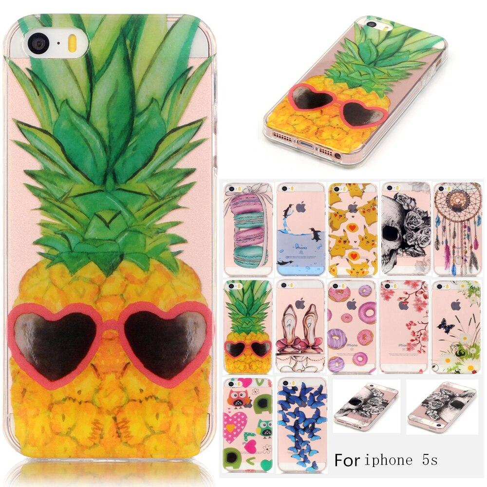 Coque Iphone  Pikachu
