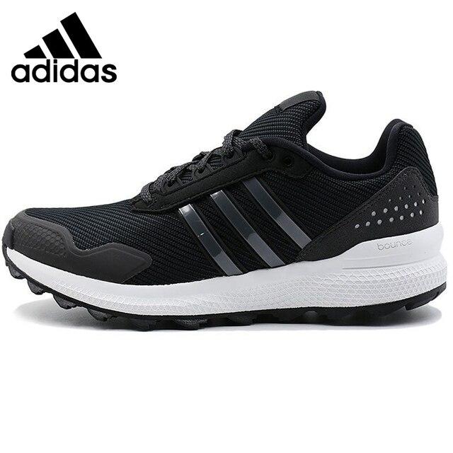 original neuer adidas marathon 16 tr m männer laufschuhe