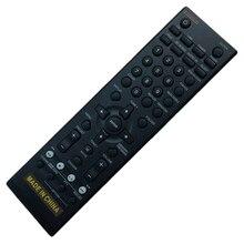 Original Remote Contro For Pioneer CD Receiver AXD7706 AXD7712 X-SMC11 X-SMC12 X-HM50-S X-HM51-S x cd