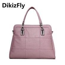 Mode femmes sacs à main célèbre marque femme messenger sacs OL sacs à main femmes sacs designer grande capacité Totes Sac à Bandoulière