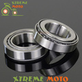 Steering Stem Head Race Bearings For Yamaha WR250F WR250R WR250X WR400F WR426F Wr450F Motocross Enduro Motorcycle Dirt Bike