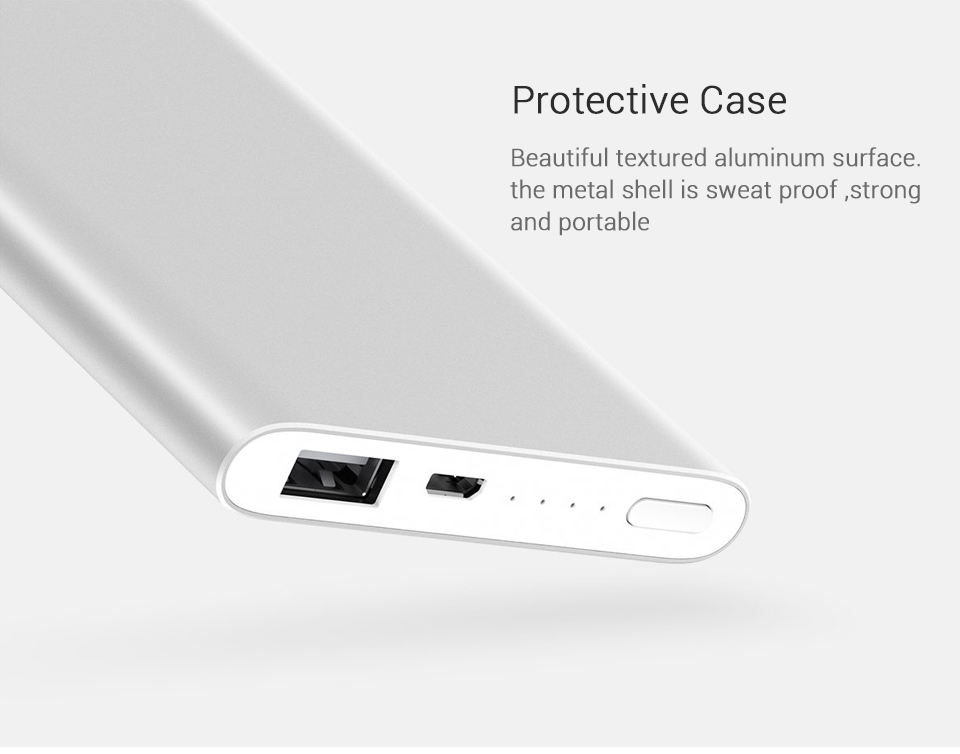 xiaomi 5000mah power bank__03
