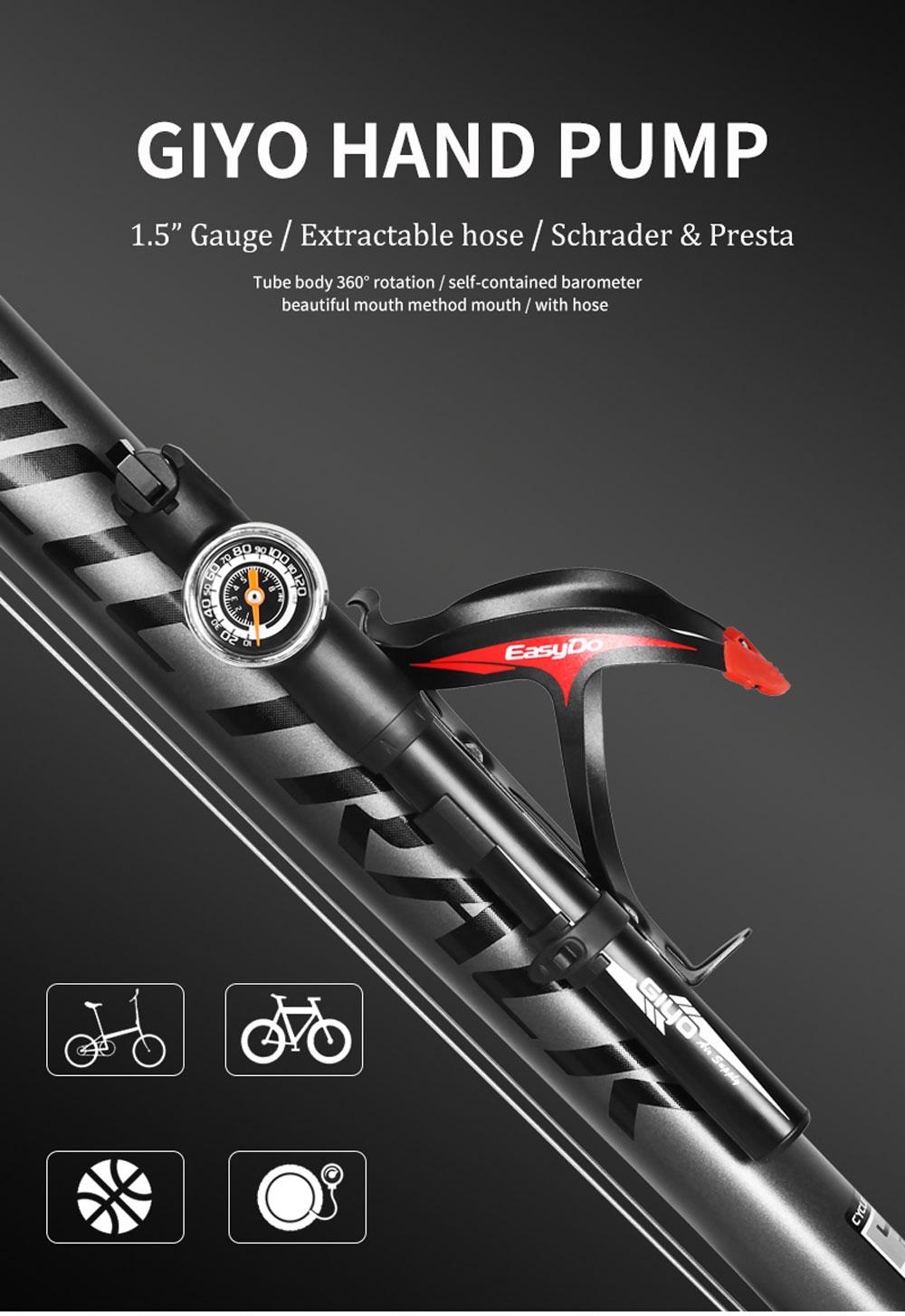 bicycle-pump-(2)