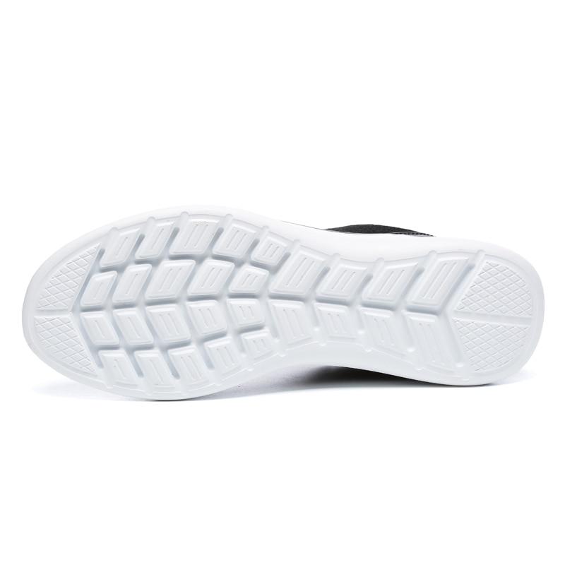 Black Ao dark Homme Calçados light Adulto Moda Vestido Chaussure Sapatos Platfrom Livre Gray Gray Zapatillas Homens Tenis Lazer Casuais Masculino Ar Sneakers AFgTSq