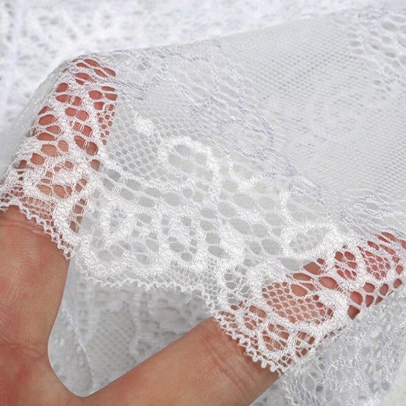 2017 Women Sexy Lingerie Bandage Lace Underwear Babydoll Sleepwear G-string Bra Set new