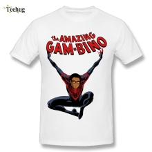 New Arrival Man The Amazing Childish Gambino T Shirt 3D Print T-shirt For Male Graphic Cotton T-Shirt