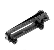 bluecamp Metal Airsoft M4 M16 AR15 detachable carry handle Sight