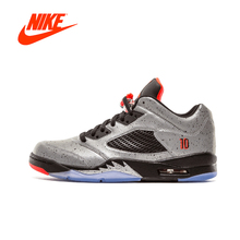 hot sale online 45b4f 40c7f Official Nike Air Jordan 5 Retro Low Neymar