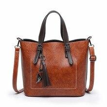 DIQQID Luxury Handbags Women Bag Designer 2018 Big Ladies Hand Bag For Women  Solid Shoulder Bag 8827d25e16a71