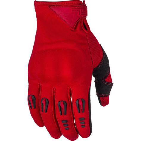 Hardwear-IRON-Hi-viz-Gloves-MX-Motorbike-Downhill-Cycling-Riding-Dirt-Bike-Off-road-Yellow-Gloves (1)