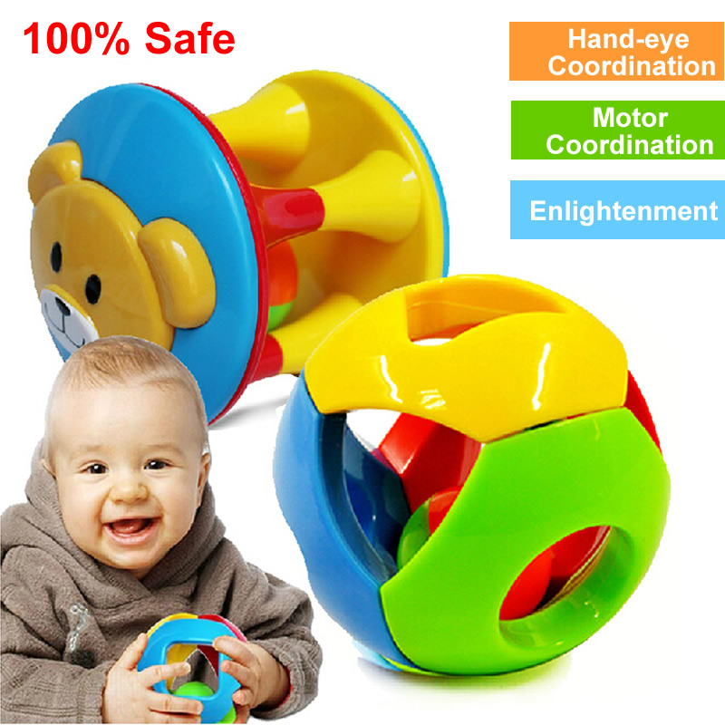 Baby-RattlesFun-Little-Loud-Bell-Ball-Ring-jingle-Develop-baby-IntelligenceTraining-Grasping-ability-toys-For-Babies-1