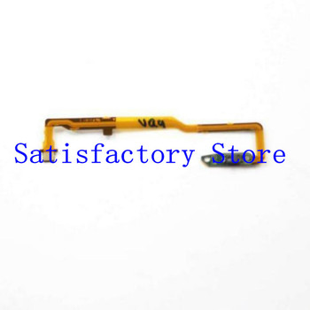 new for Sony Alpha a9 ILCE9 ES-1003 Mount Flex Cable FPC Assembly Replacement Part