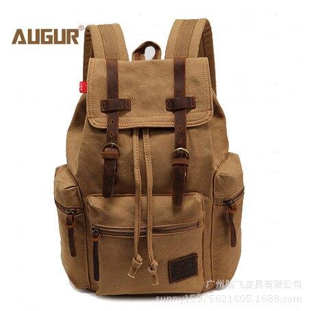 homens mochila bolsa de escola Handle/strap Tipo : Soft Handle