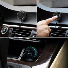 Bluetooth Wireless 4.0 Music Receiver 3.5mm