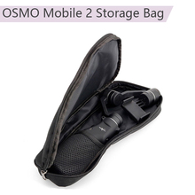 Portable Carrying Case Universal Storage Bag Handbag for DJI OM 4 Osmo Mobile 3 Zhiyun Smooth 4 Feiyu Phone Stabilizer Accessory