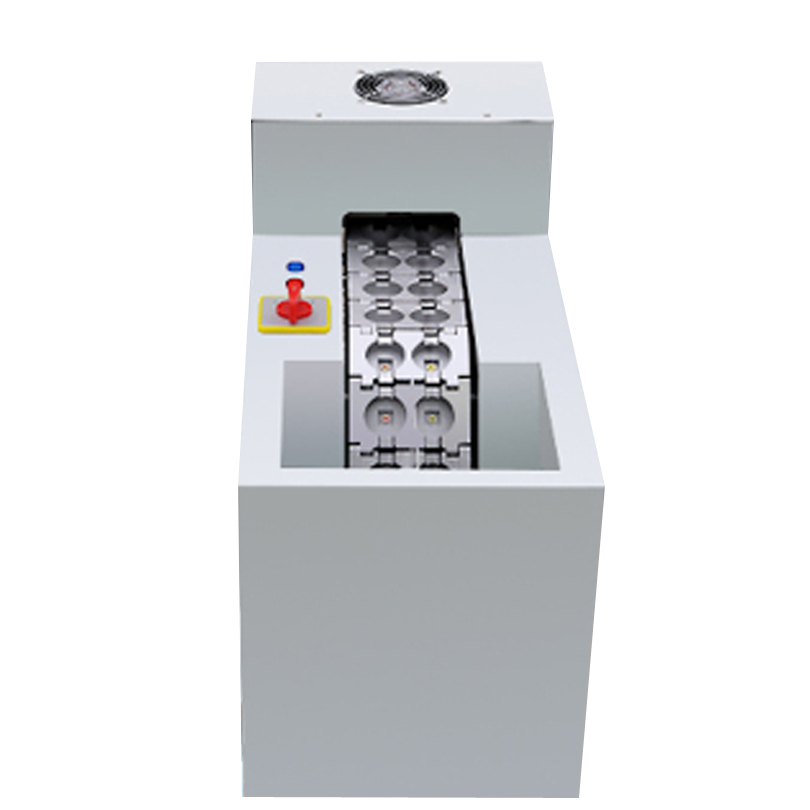 Free Shipping Top Quality Full Automatic Chestnut Incision Machine/Chestnut Opener Machine/Chestnut Opening Machine