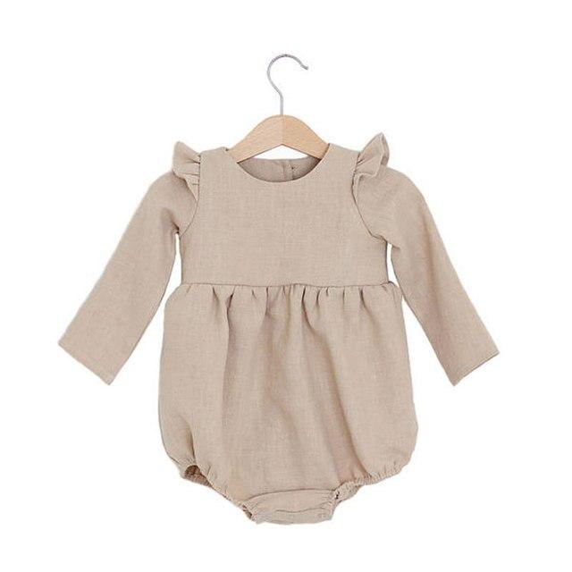EuropeanAmerica Infant...