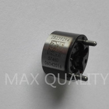 Купить с кэшбэком Wholesale&retail high quality 9308-621c Delph*control valve  for free shipping