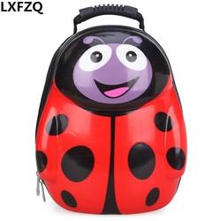 Mochila escolar menino menina waterproof school bags hard shell children s backpacks school bags for boys.jpg 250x250