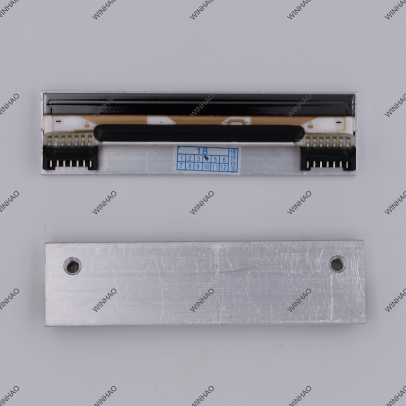 new original thermal print head for Dibal 900 D900 D 900 scale weighing scale printer printhead