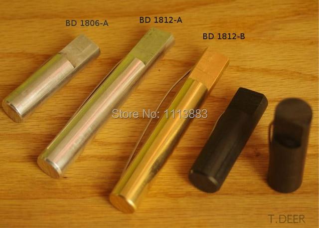 6 cm, Aluminium Benchdog T.DEER- BD 1806-A,  Woodworking Workebench Clamps Benchdogs