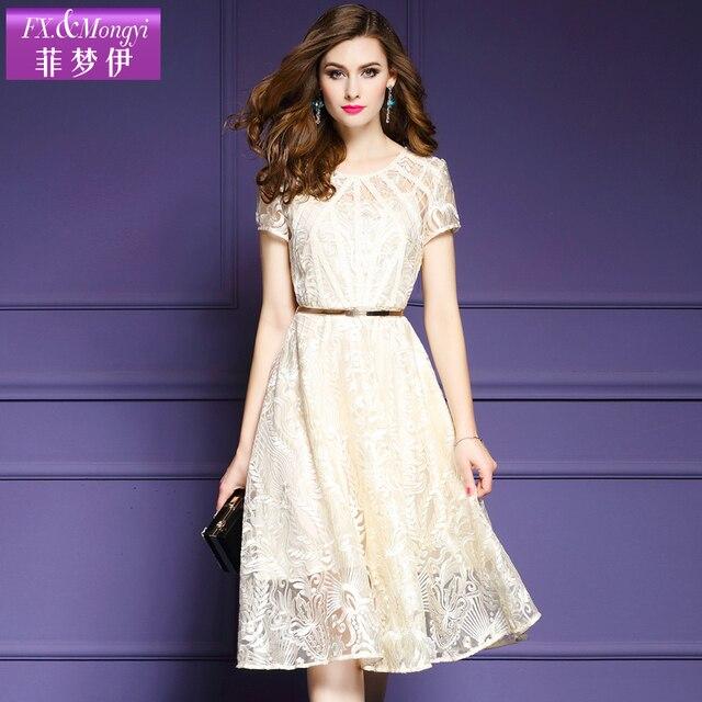 aliexpress : buy 2017 summer fashion gentlewomen elegant short