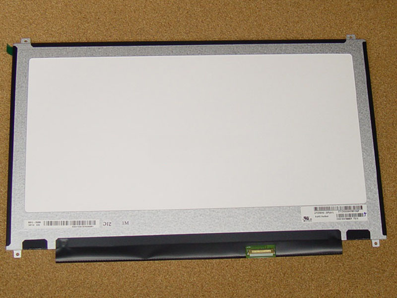 LP133WH2 SPA1 LP133WH2 SPA1 LCD Screen Original New