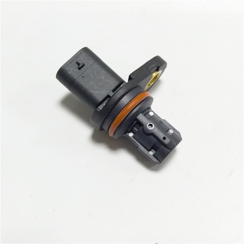 New Camshaft Position Sensor Intake For Chevrolet Cruze