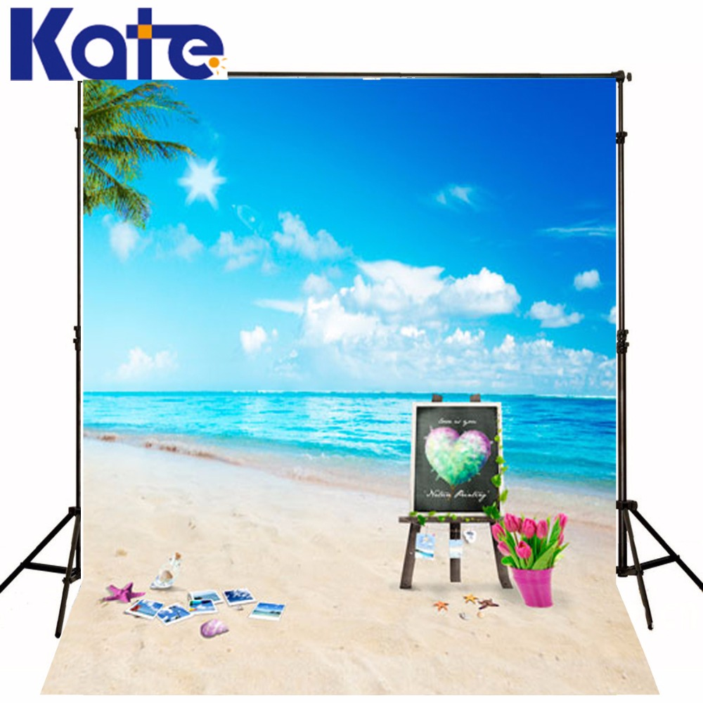 5*6.5feet(150*200CM) Sketchpad Photo sea photography backdrops photography background fotografia photo background 5 6 5feet 150 200cm sketchpad photo sea photography backdrops photography background fotografia photo background