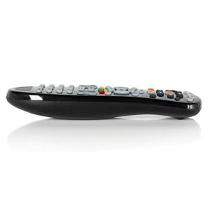 Image 4 - Nuovo telecomando adatto per Motorola LCD TV AUX STB DVD controller