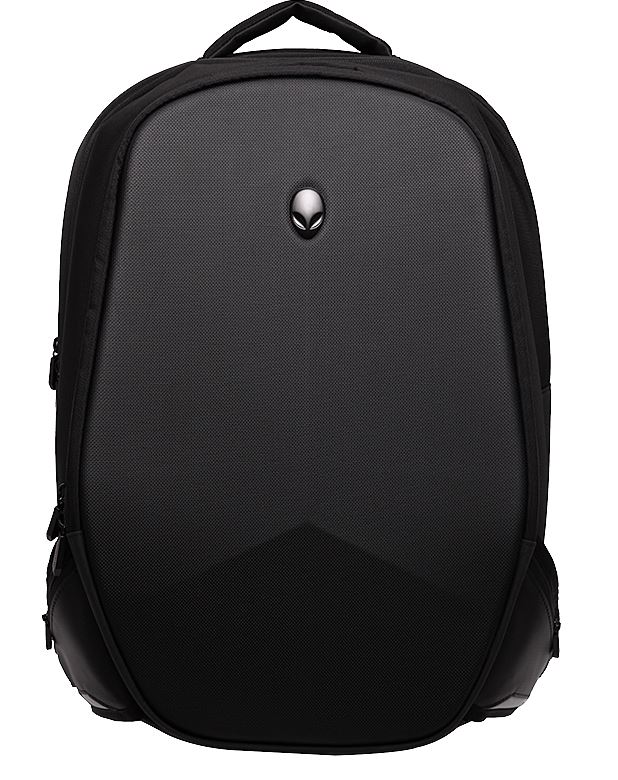 14 17 18 inch waterproof equipment case men's gaming NEW Official Alienware M14X M17X M18X squads shoulders laptop computer bag new 3u ultra short computer case 380mm large panel big power supply ultra short 3u computer case server computer case