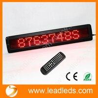 https://ae01.alicdn.com/kf/HTB1P2lqHVXXXXXEXFXXq6xXFXXXy/led-moving-sign-led-board.jpg