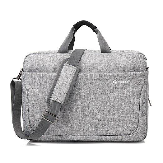 2017 Newest 17 inch Laptop Bag Multifunctional Laptop Briefcase Shoulder Bag Backpack Men Women Notebook Backpack oiwas large capacity multifunctional men women backpack waterproof 15 inch notebook laptop shoulder bag