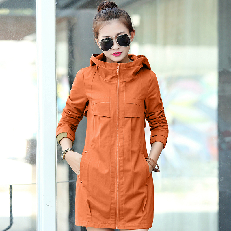 Jacket for pregnant 2018 casual big pregnant women sweater fashion solid color coat for materning women pregnant women autumn and winter new windbreaker jacket pregnant women loose casual jacket pregnant women long cotton coat