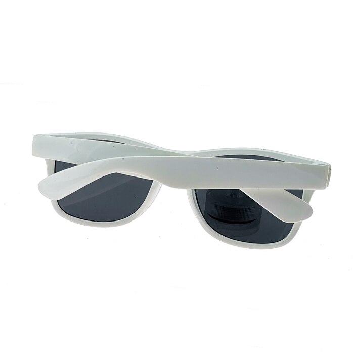 Модные очки, тренд, Ретро стиль, Микки Маус, очки, солнцезащитные очки, ободрите реквизит для вечерние, диско-бар, фестиваль