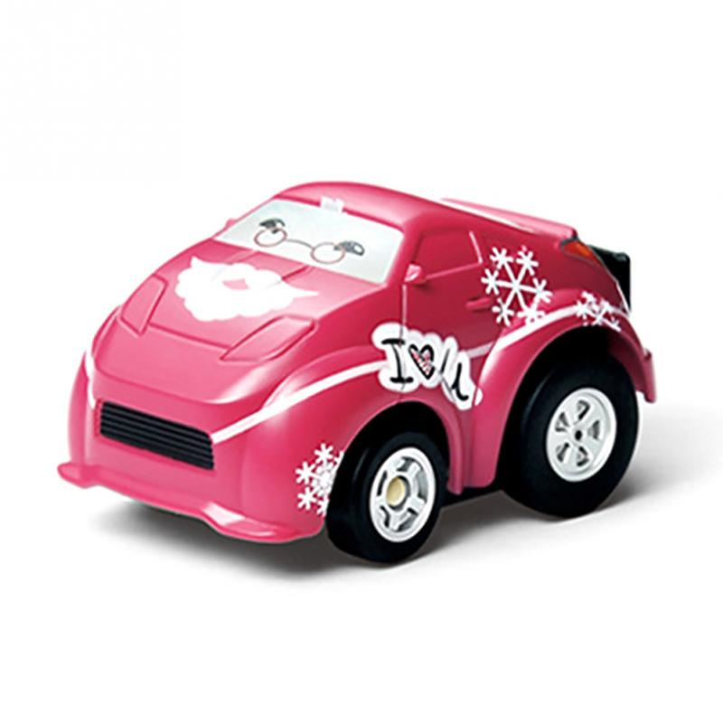Funny Mini Car Toys New Power-sensing Remote Control Car High Quality Unisex Toys Children Boys Girls Toys Gifts