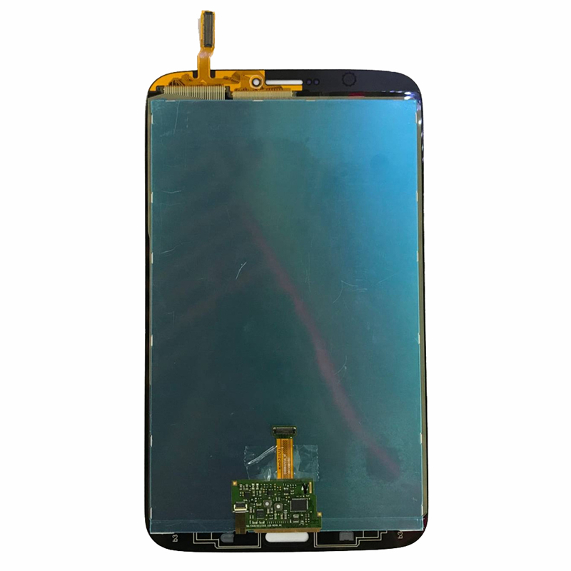 8'' LCD For Samsung Galaxy Tab 3 8.0 SM-T311 T310 T311 T315 SM-T315 LCD Display Screen+Touch Digitizer Assembly Panel Screen free shipping for samsung galaxy s5 sm g900 sm g900f lcd screen assembly black