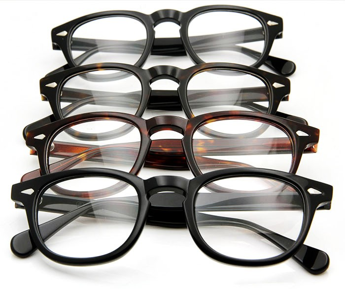 Spectacle Frame (11)