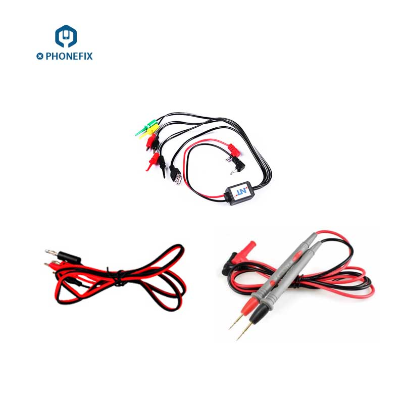 VIPFIX_Phone_DC_Power_Supply_Cable_2