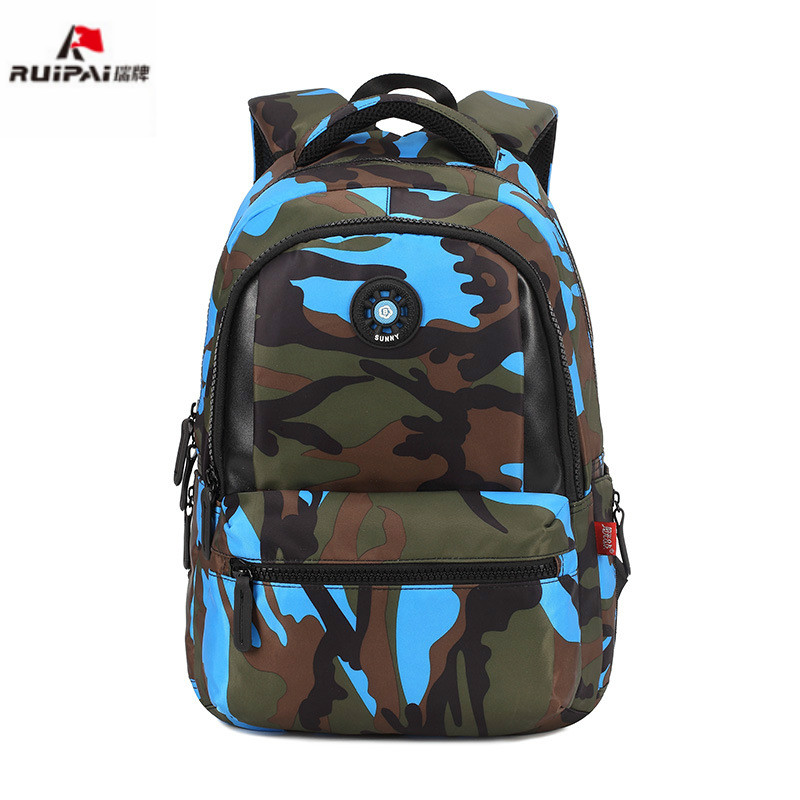 Online Get Cheap Kids Camouflage Backpack -Aliexpress.com ...