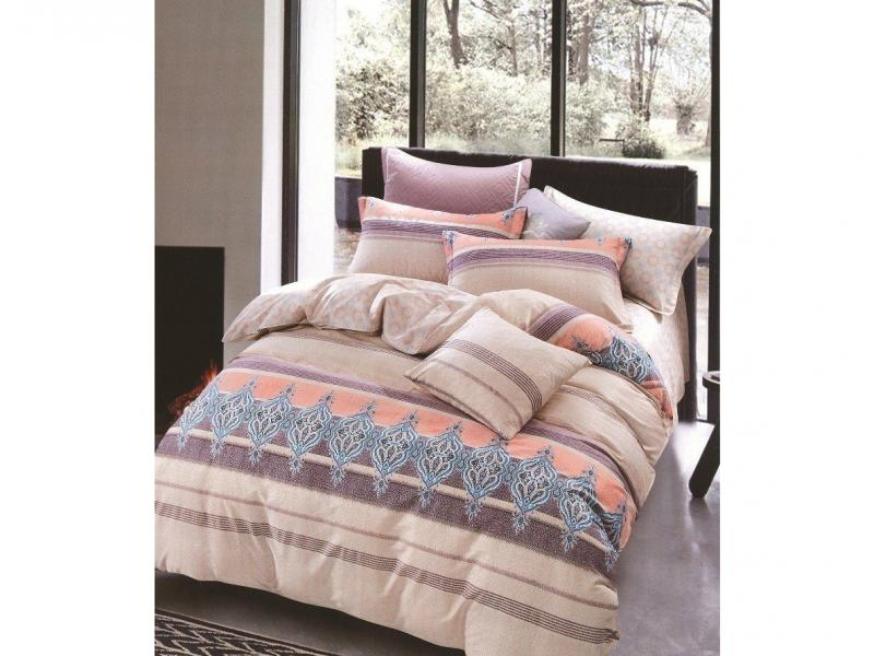 Bedding Set family АльВиТек, CKA, 11 arcobronze arcobronze 6156