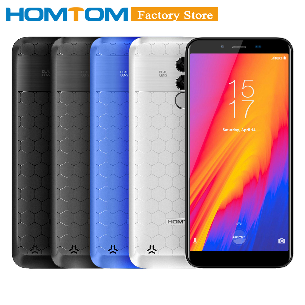 best top doogee f5 list and get free shipping - m6c1kcje
