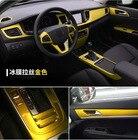 0.5*1M DIY Automotiv...